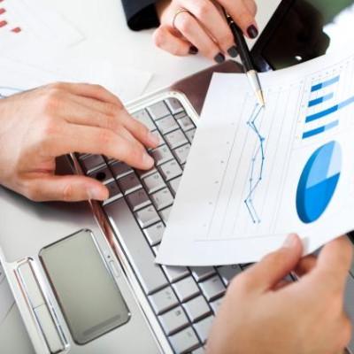 Technology Budget Planning